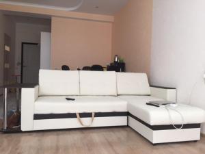 Apartment on Kamo
