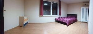 Cozy room in the center of Sofia