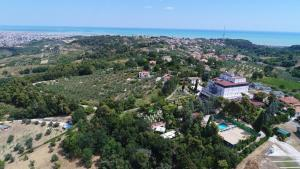 obrázek - Parc Hotel Villa Immacolata