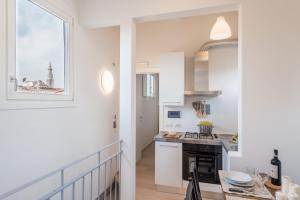 Ghibellina Apartments, Apartments  Florence - big - 22