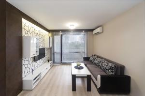 Lux Apartment Plovdiv