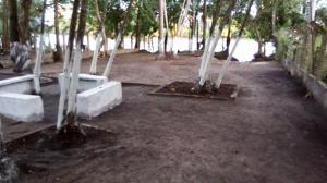 obrázek - Hostel Cantinho dos Lencois