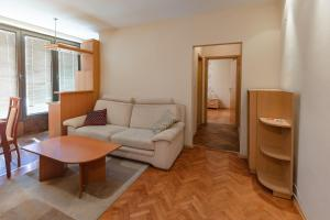 Skopje Apartments 3n, Apartmány  Skopje - big - 3