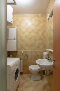 Skopje Apartments 3n, Apartmány  Skopje - big - 13