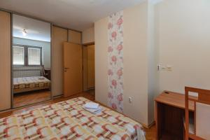 Skopje Apartments 3n, Apartmány  Skopje - big - 14
