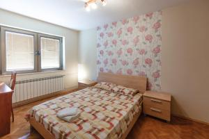 Skopje Apartments 3n, Apartmány  Skopje - big - 17