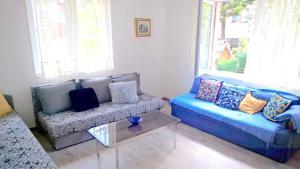 Blue Residence - фото 3