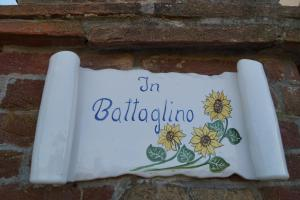 In Battaglino