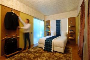 obrázek - Sever Rio Hotel