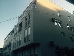 Art Home - фото 2