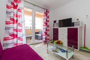 Apartments Villa Ines