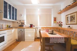 Guest House Visoko - фото 6