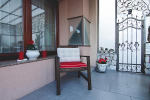 Guest House Visoko - фото 10