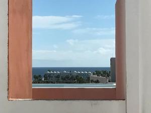 La Isla Penthouse, Nyaralók  Cabo San Lucas - big - 4