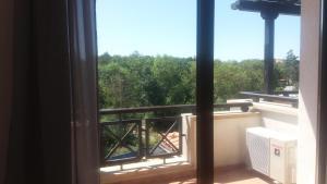 Apartments in Oasis Resort