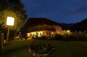 Panorama Hotel CIS relax&gourmet