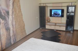 Апартаменты На Ларина 29 - фото 11