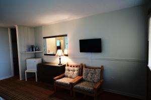 obrázek - Auberge La Coudriere (Cool Hotel)