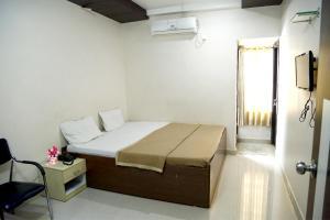 Hotel NVR