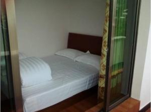 Hai Kuo Tian Kong Inn, Отели  Zhoushan - big - 10