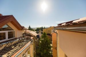 obrázek - VULYK Hostel