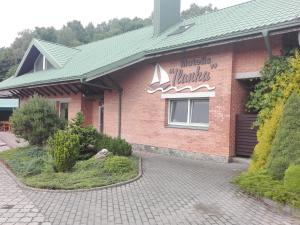 Motelis Ilanka