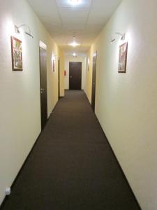 Мини-отель Нарва - фото 20