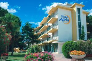 obrázek - Hotel Adria