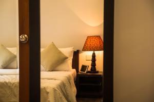 Nalahiya Residence, Vendégházak  Malé - big - 13