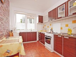 Apartment near Oliwa Park and Zoo