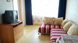 Guest house Prospekt Pobedy 16