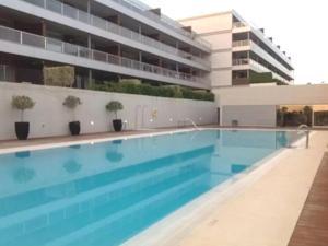 Apartment Calle del Marmol