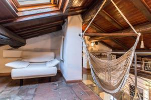 Navigli Darsena suite, Apartmány  Miláno - big - 12