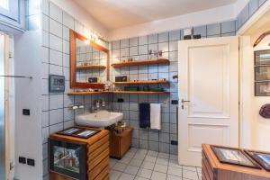 Navigli Darsena suite, Apartmány  Miláno - big - 16