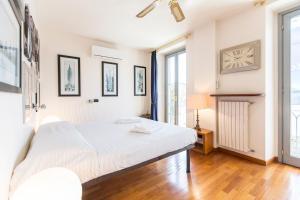 Navigli Darsena suite, Apartmány  Miláno - big - 22