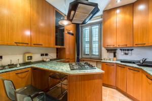 Navigli Darsena suite, Apartmány  Miláno - big - 3