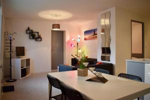 Air Rental - Maison 3 chambres à Alco