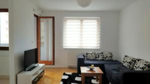 Apartment Feel Sarajevo - фото 2