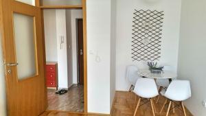 Apartment Feel Sarajevo - фото 7