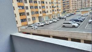 Apartment Feel Sarajevo - фото 10