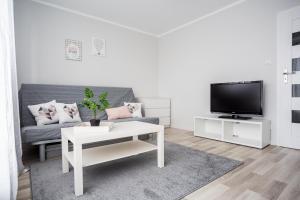 Visento Apartments Kaczorowskiego 7
