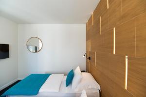 Hotel Sana - фото 14