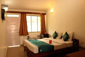 OYO 854 Hotel Tina's Inn, Hotels  Old Goa - big - 23
