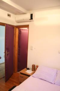 Rooms Duboka