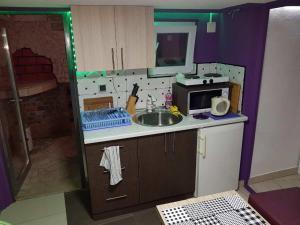 Hostel Vedran - фото 23