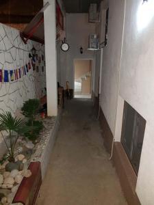 Hostel Vedran - фото 19