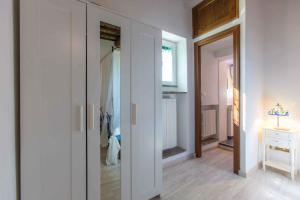 DomuSteps Campo de' Fiori, Апартаменты  Рим - big - 10