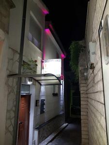 Hostel Vedran - фото 12