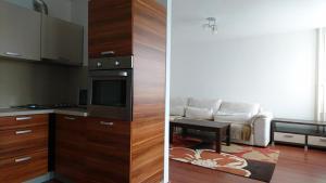 Prime Apartment's Sarajevo - фото 25