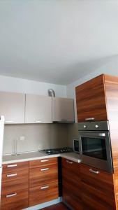 Prime Apartment's Sarajevo - фото 24